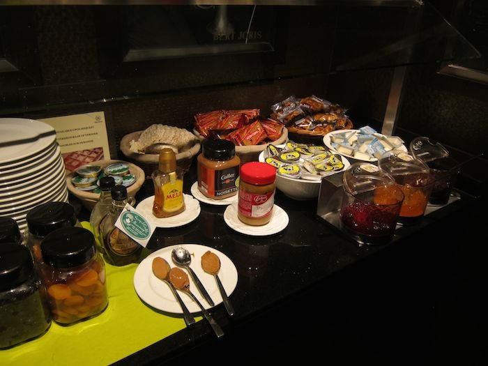 Sheraton-Brussels-Airport-52