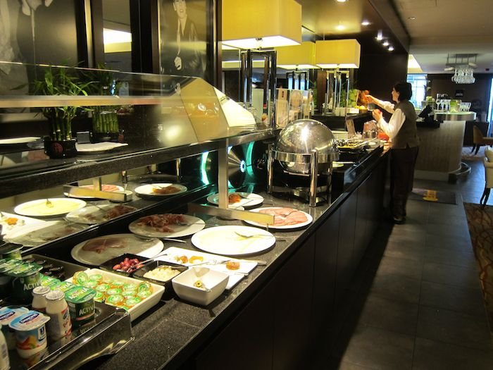 Sheraton-Brussels-Airport-55