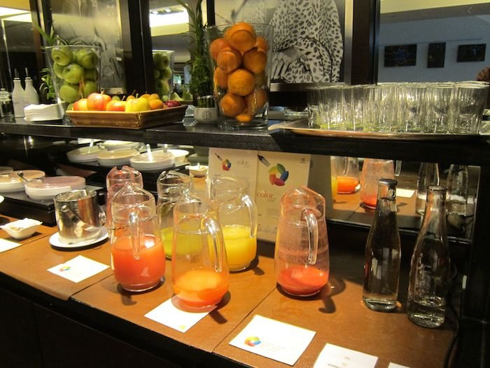 Sheraton-Brussels-Airport-60
