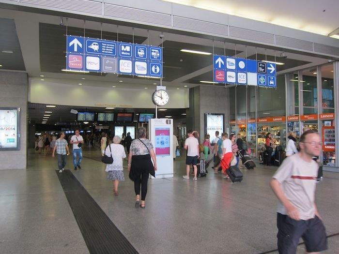 TGV-Train-Brussels-Paris-02