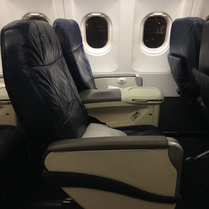 US-Airways-First-Class