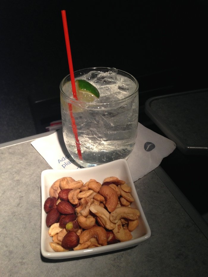 American-First-Class-Food-1