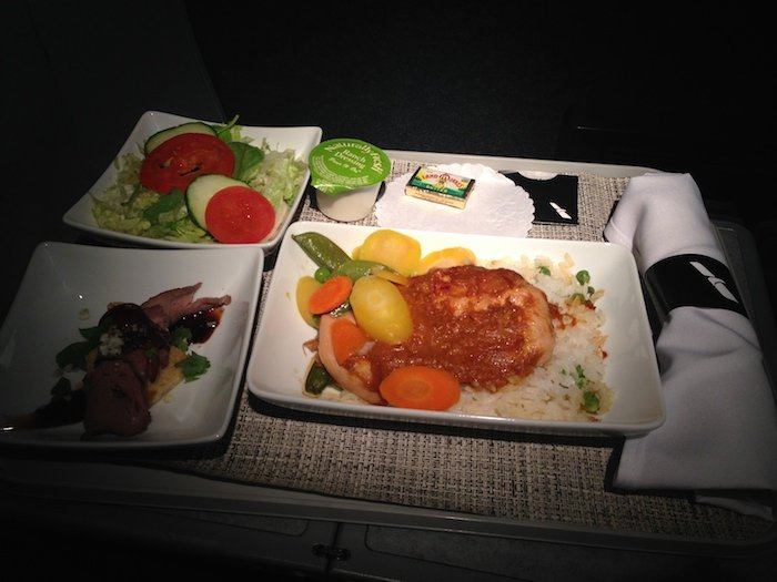 American-First-Class-Food-2