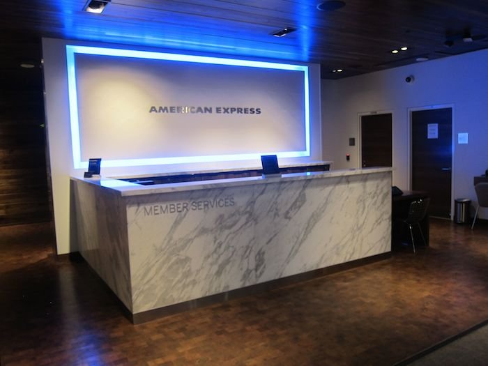Amex-Centurion-Lounge-Las-Vegas-08