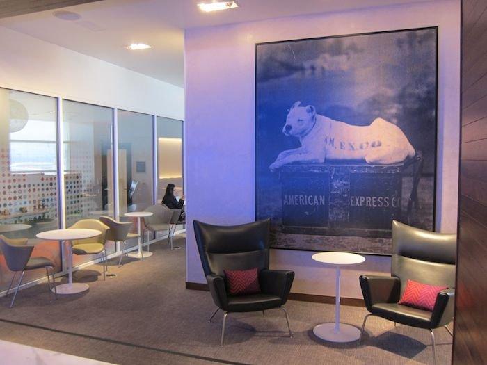 Amex-Centurion-Lounge-Las-Vegas-10
