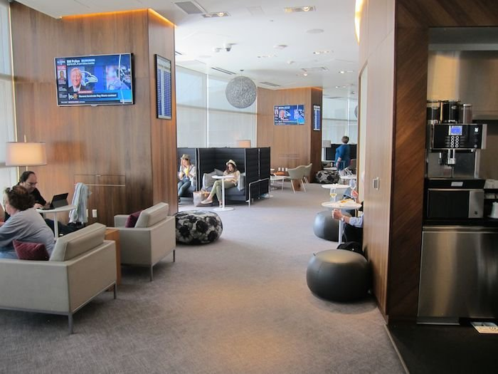 Amex-Centurion-Lounge-Las-Vegas-12