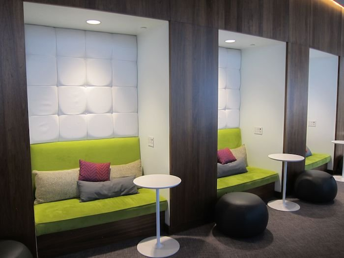 Amex-Centurion-Lounge-Las-Vegas-14