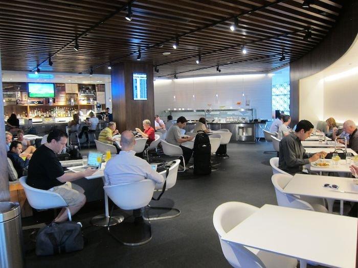 Amex-Centurion-Lounge-Las-Vegas-17