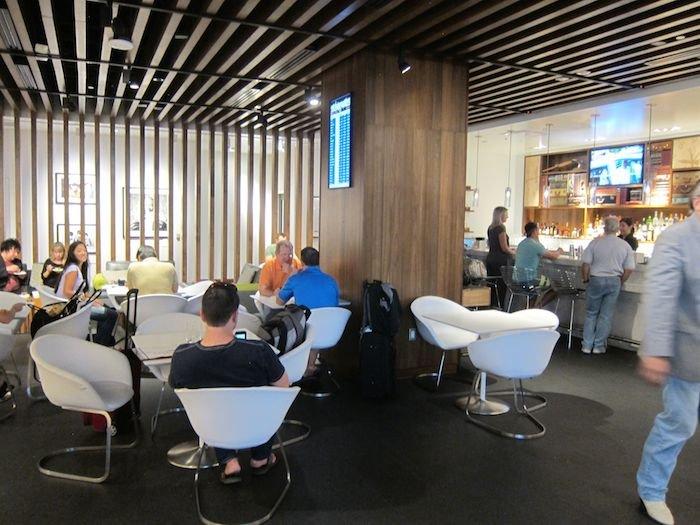 Amex-Centurion-Lounge-Las-Vegas-18