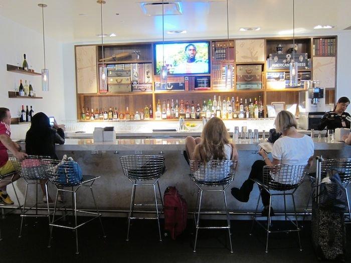 Amex-Centurion-Lounge-Las-Vegas-19