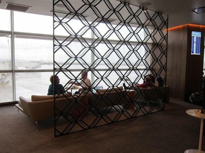 Amex-Centurion-Lounge-Las-Vegas-22