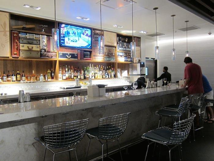 Amex-Centurion-Lounge-Las-Vegas-23