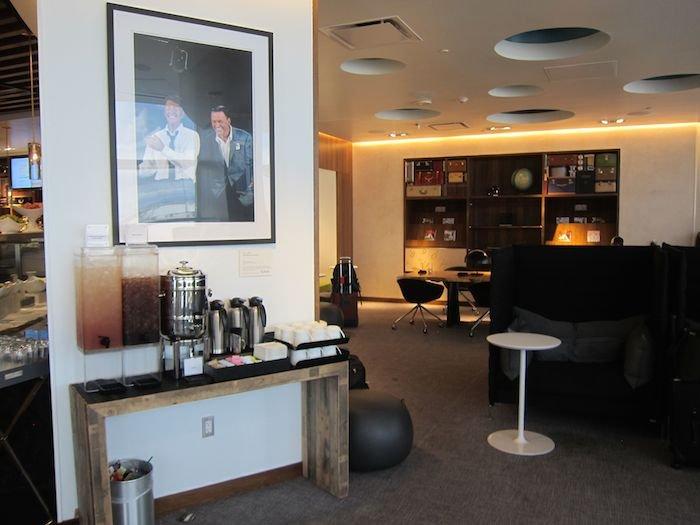 Amex-Centurion-Lounge-Las-Vegas-30