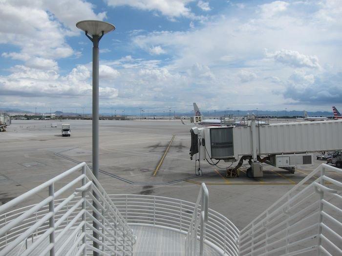 Amex-Centurion-Lounge-Las-Vegas-32