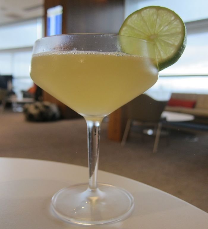 Amex-Centurion-Lounge-Las-Vegas-34