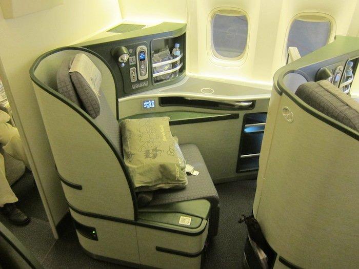 EVA-Air-Business-Class