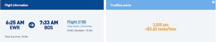 JetBlue-TrueBlue-1