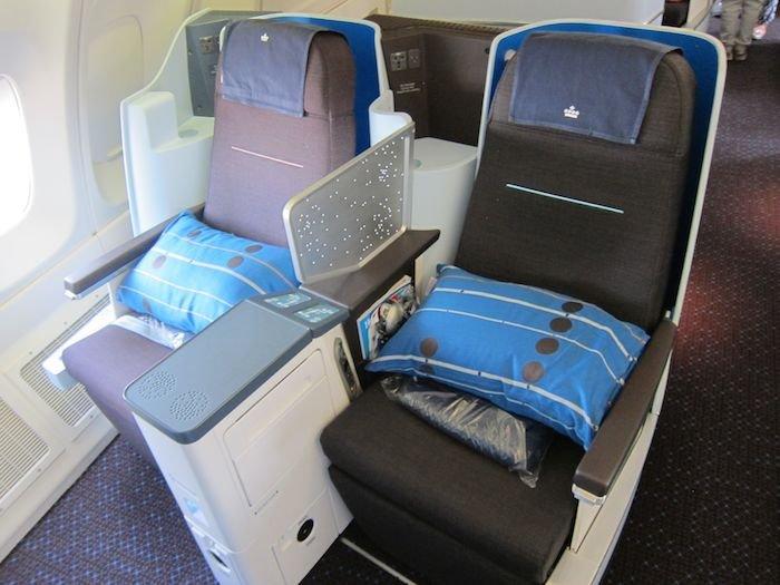 KLM-Business-Class-747-05