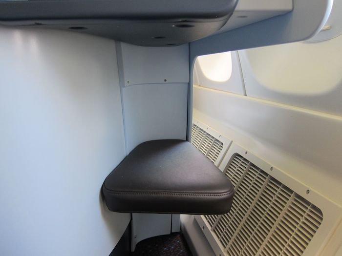 KLM-Business-Class-747-13
