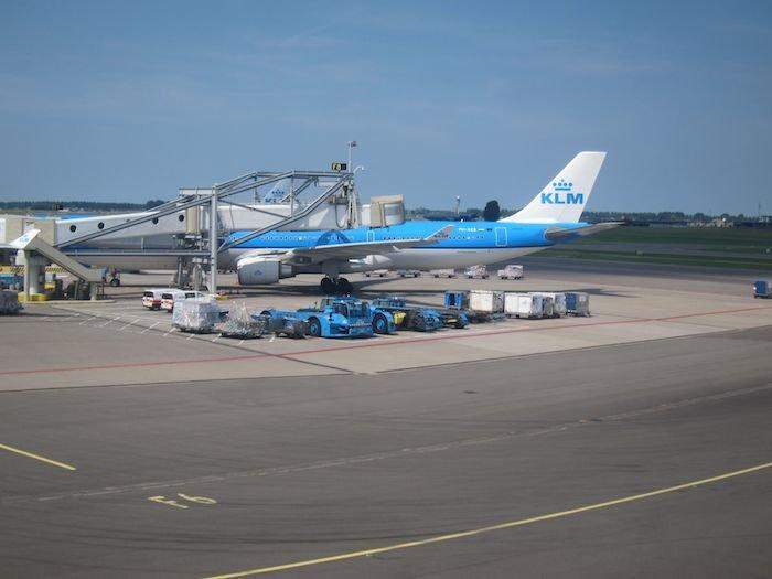 KLM-Business-Class-747-24