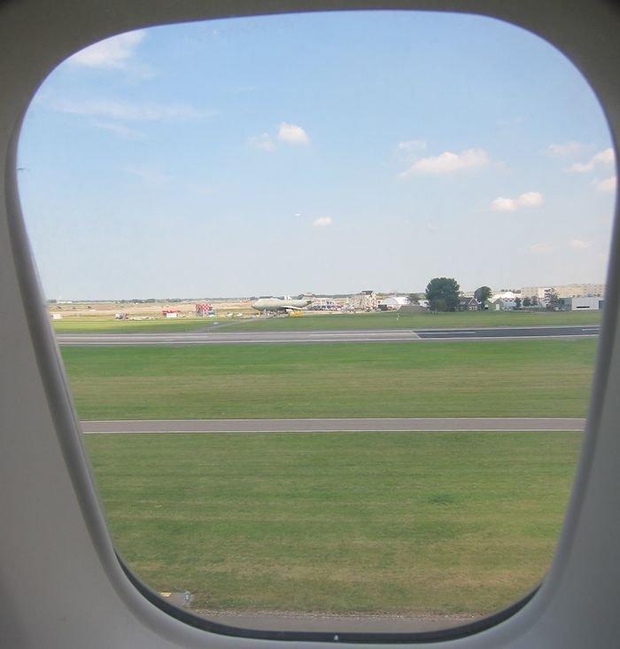 KLM-Business-Class-747-26