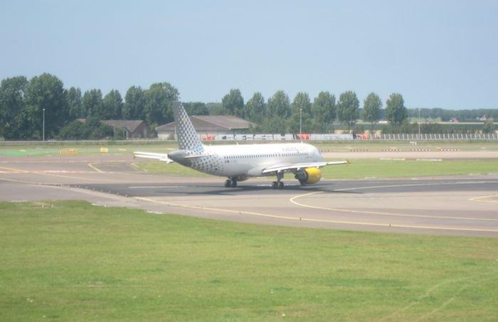 KLM-Business-Class-747-27