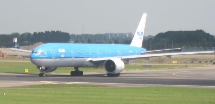 KLM-Business-Class-747-31