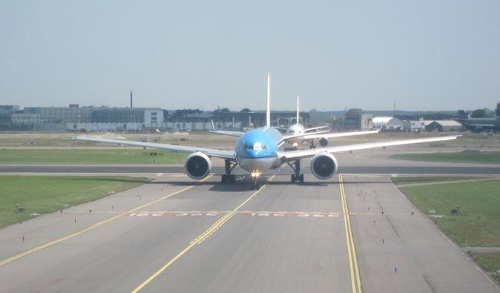 KLM-Business-Class-747-32