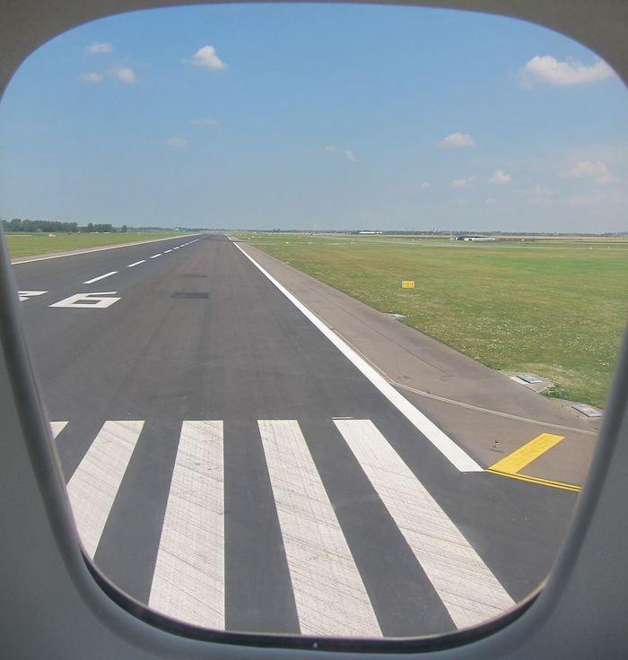 KLM-Business-Class-747-34