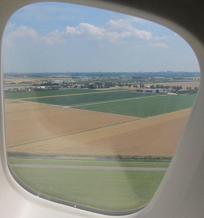 KLM-Business-Class-747-35