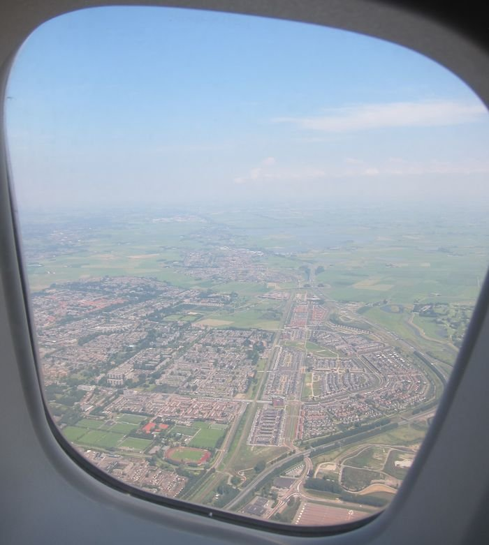KLM-Business-Class-747-36