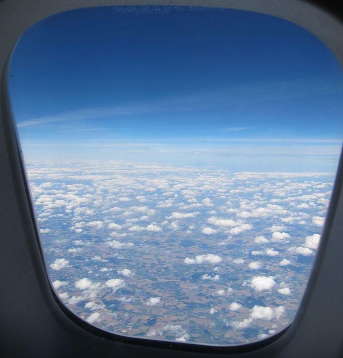 KLM-Business-Class-747-38