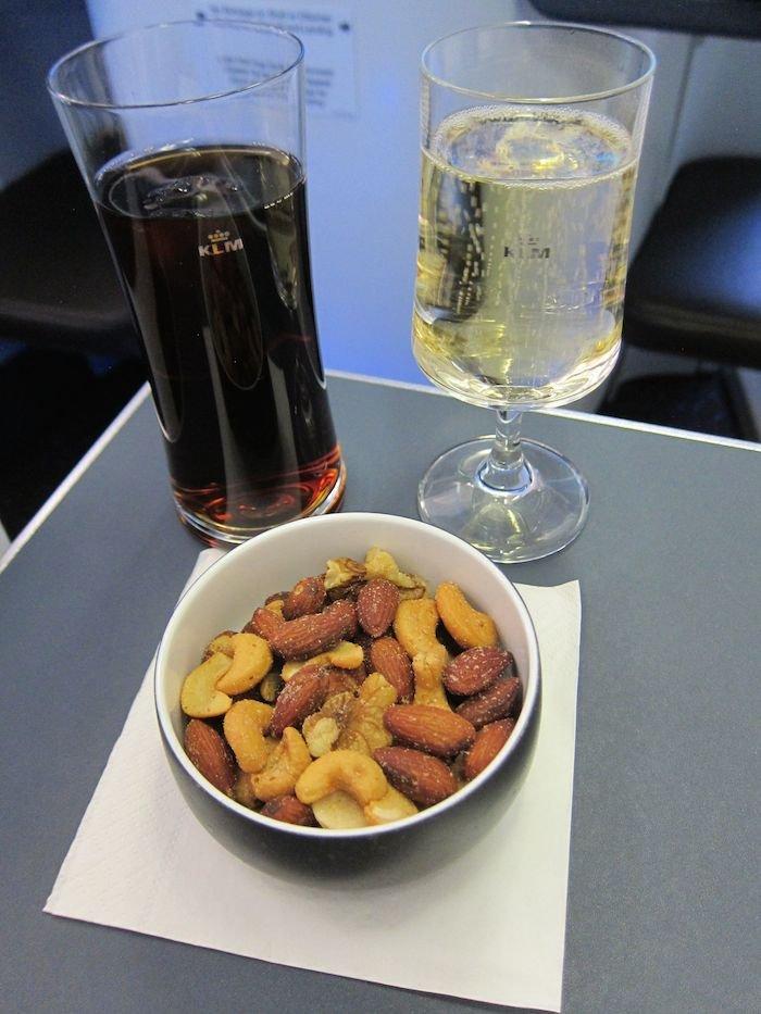 KLM-Business-Class-747-56