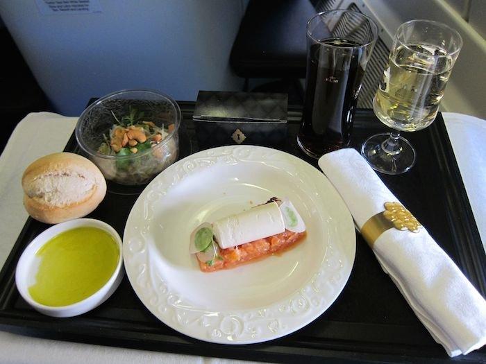 KLM-Business-Class-747-57