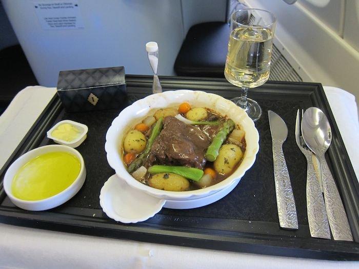KLM-Business-Class-747-61