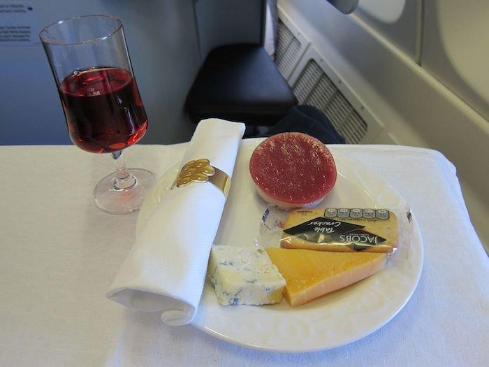 KLM-Business-Class-747-63