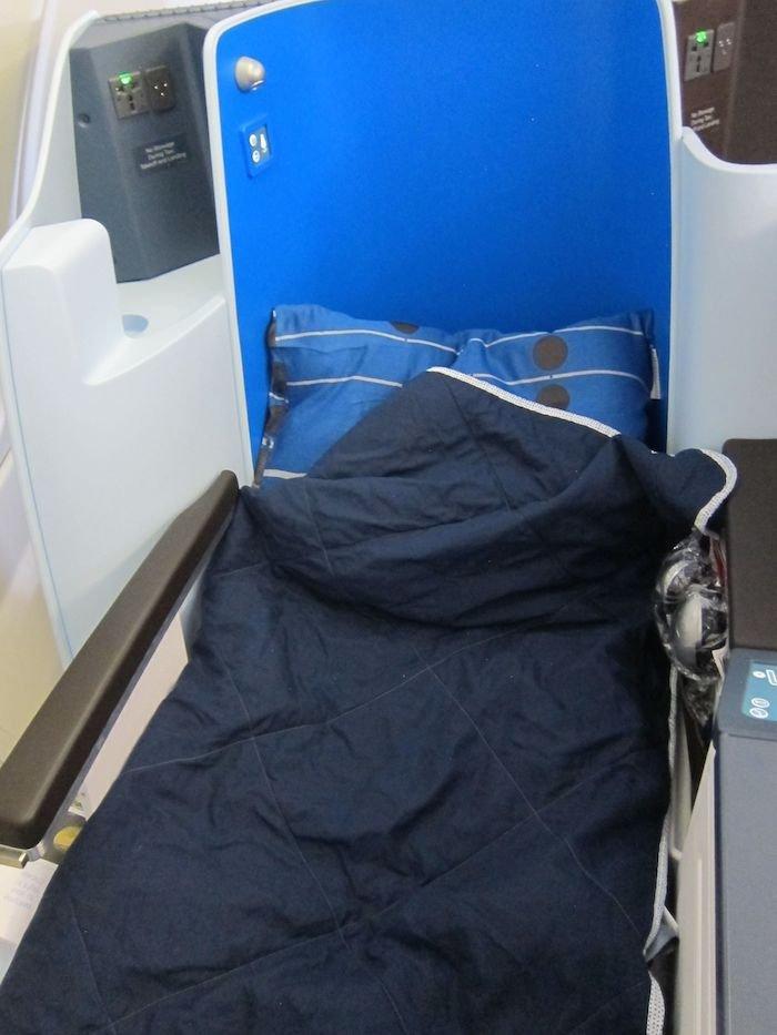 KLM-Business-Class-747-65