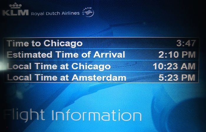 KLM-Business-Class-747-69