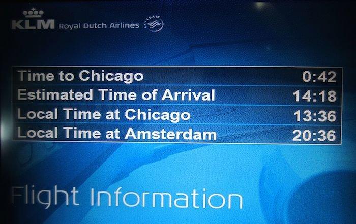 KLM-Business-Class-747-80