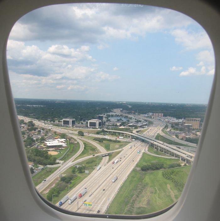 KLM-Business-Class-747-83