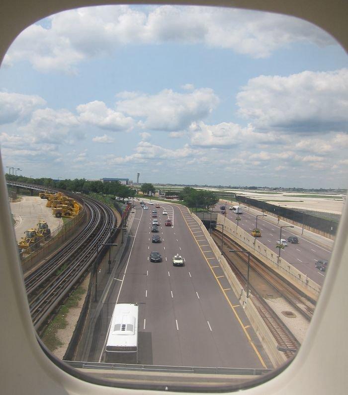 KLM-Business-Class-747-84