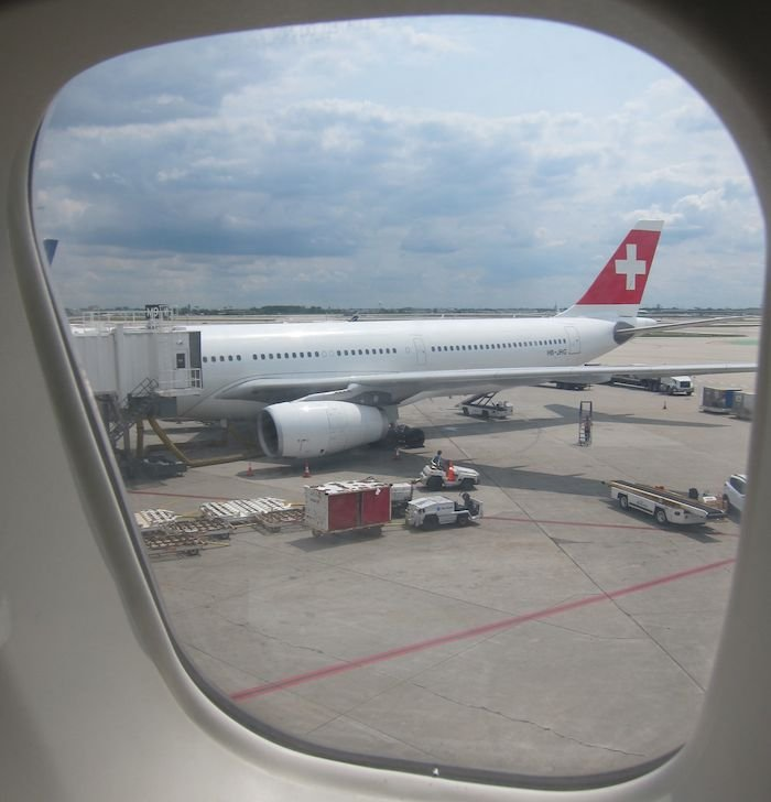 KLM-Business-Class-747-86