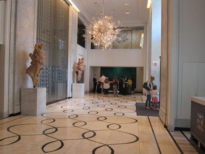 Waldorf-Astoria-Chicago-Hotel-03