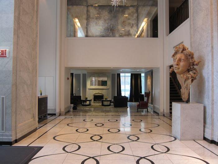 Waldorf-Astoria-Chicago-Hotel-04