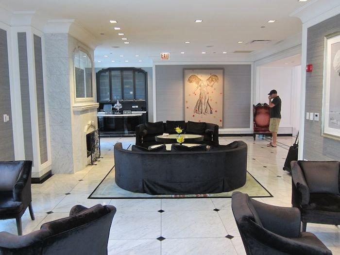 Waldorf-Astoria-Chicago-Hotel-06