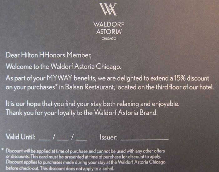 Waldorf-Astoria-Chicago-Hotel-08