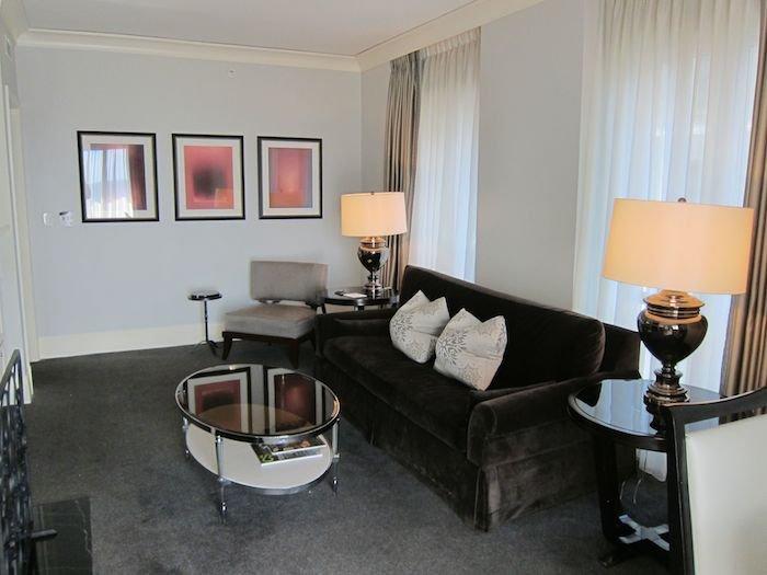 Waldorf-Astoria-Chicago-Hotel-16