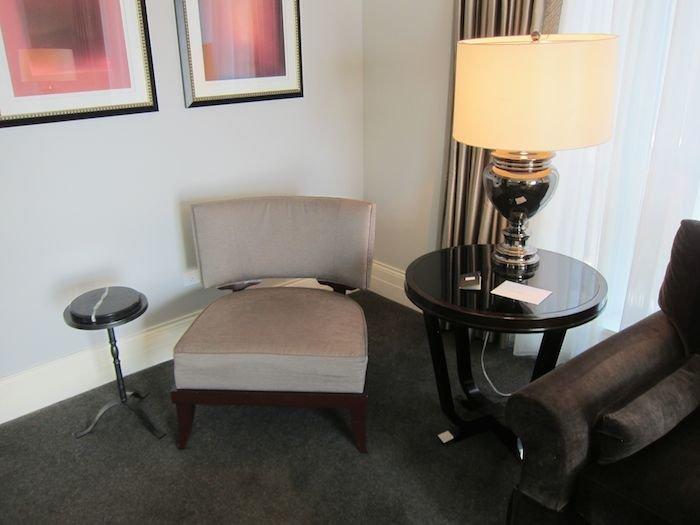 Waldorf-Astoria-Chicago-Hotel-19