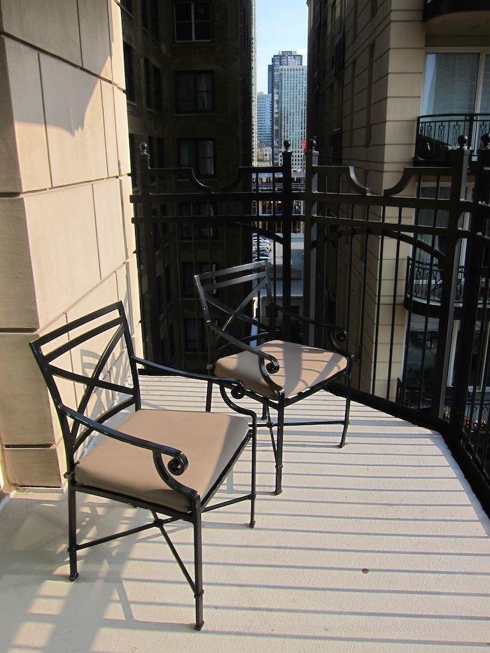 Waldorf-Astoria-Chicago-Hotel-23