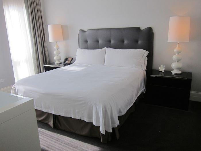 Waldorf-Astoria-Chicago-Hotel-33
